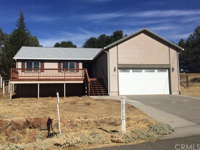 18512 Kentwood Pl, Hidden Valley Lake, CA 95467