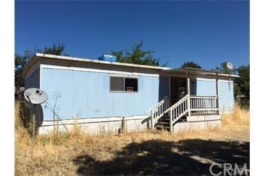 3775 Weiper Ln, Clearlake, CA 95422