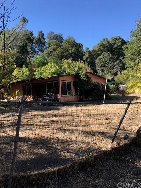 4075 Keating Avenue, Clearlake, CA 95422
