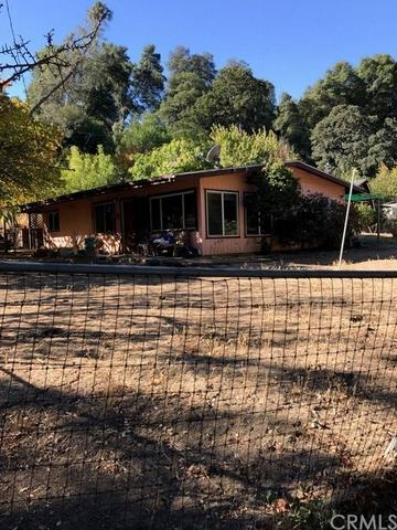 4075 Keating Ave, Clearlake, CA 95422