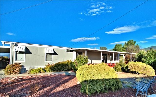 3720 Connie Ln, Kelseyville, CA 95451