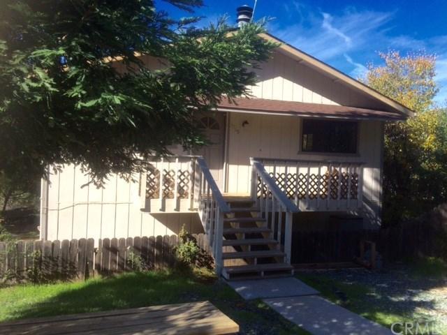 3265 Marina View Dr, Kelseyville, CA 95451