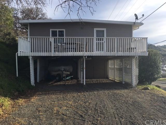 12142 Lakeshore Drive, Clearlake, CA 95422