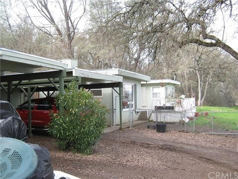 15905 Kugelman St, Lower Lake, CA 95457