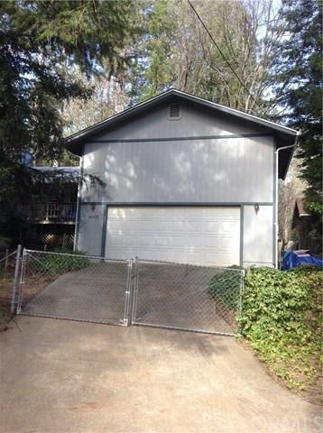 16652 Mountain View Dr, Cobb, CA 95426
