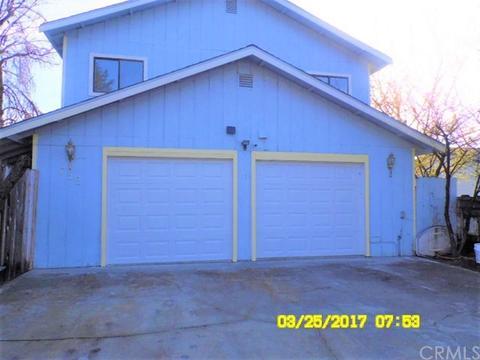 752 Bass Ln, Clearlake Oaks, CA 95423