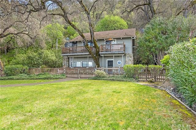 11751 Konocti Vista Rd, Lower Lake, CA 95457