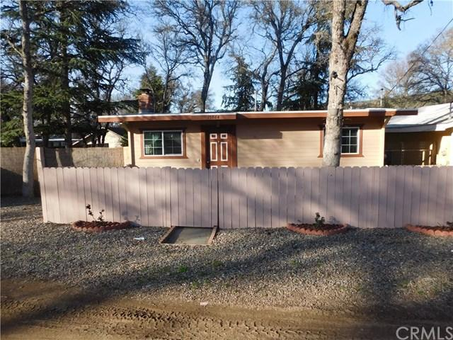 15964 34th Ave, Clearlake, CA 95422