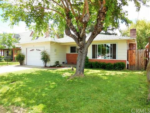 325 17th St, Lakeport, CA 95453