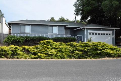 4668 Hawaina Way, Kelseyville, CA 95451