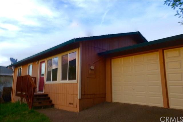 5582 Ponca Ct, Kelseyville, CA 95451