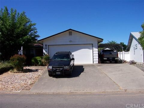 13281 Anchor Vlg, Clearlake Oaks, CA 95423