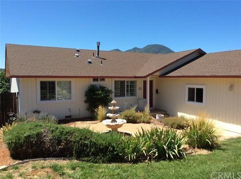 10192 Del Monte Way, Kelseyville, CA 95451
