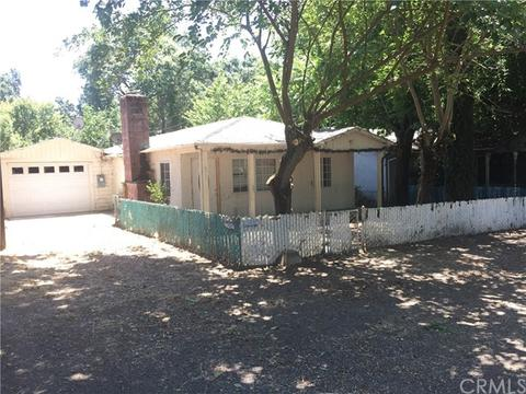 6337 6th Ave, Lucerne, CA 95458
