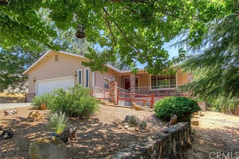 16616 Buckhorn Rd, Hidden Valley Lake, CA 95467