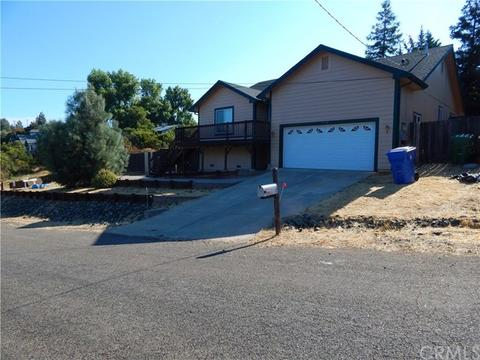 5368 Olympia Dr, Kelseyville, CA 95451