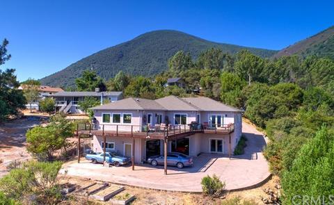 3510 Shoreline View Way, Kelseyville, CA 95451