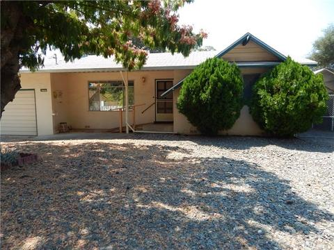 6283 Lakeside Dr, Clearlake, CA 95422