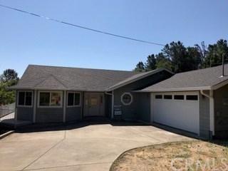 3470 Idlewood Dr, Kelseyville, CA 95451