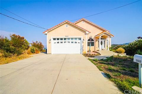 10649 Sunset Ridge Dr, Kelseyville, CA 95451