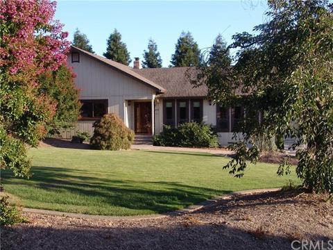 2208 Olivet Rd, Santa Rosa Ven, CA 95401