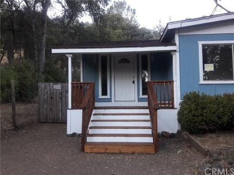12518 Oak St, Clearlake Oaks, CA 95423