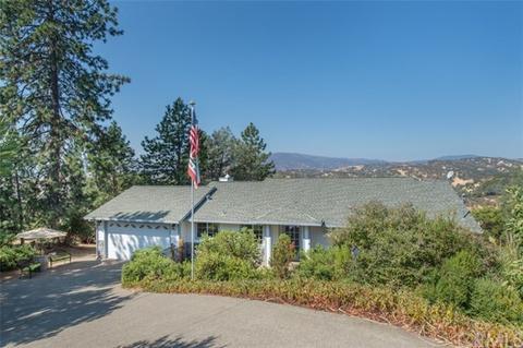 18230 Boxwood Ct, Hidden Valley Lake, CA 95467