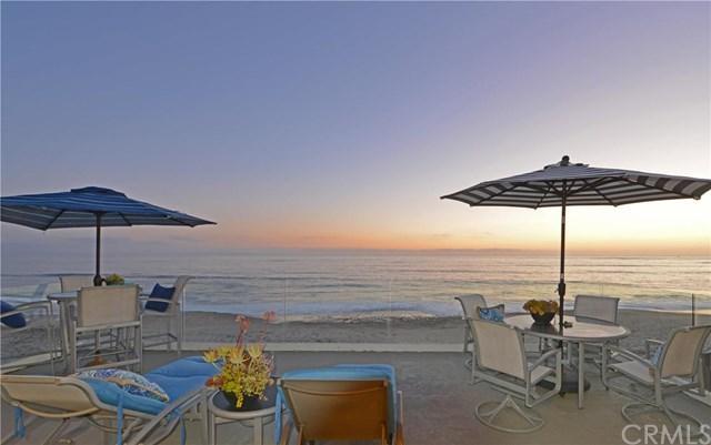 35067 Beach Rd, Capistrano Beach, CA 92624