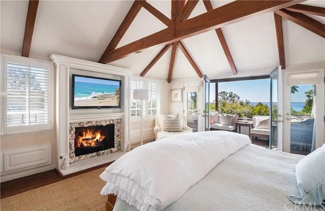 421 High Dr, Laguna Beach, CA 92651