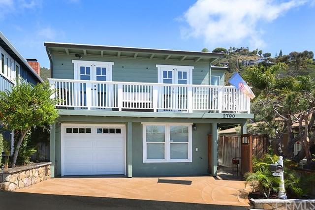 2790 Solana Way, Laguna Beach, CA 92651