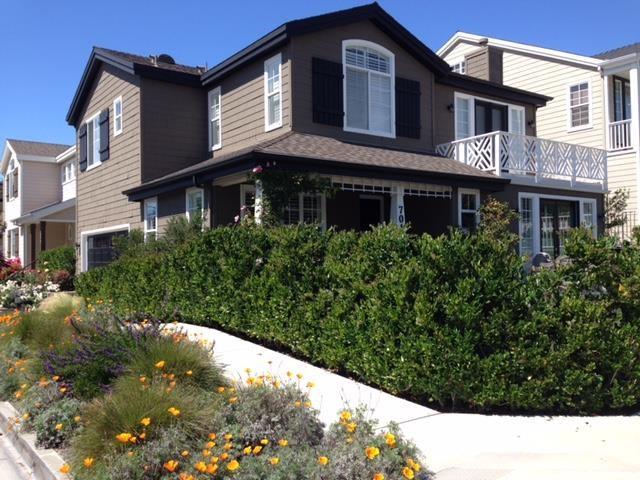 701 Poinsettia Ave, Corona Del Mar, CA 92625