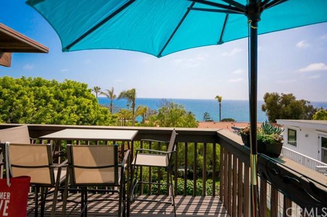 273 Upland Rd, Laguna Beach, CA 92651