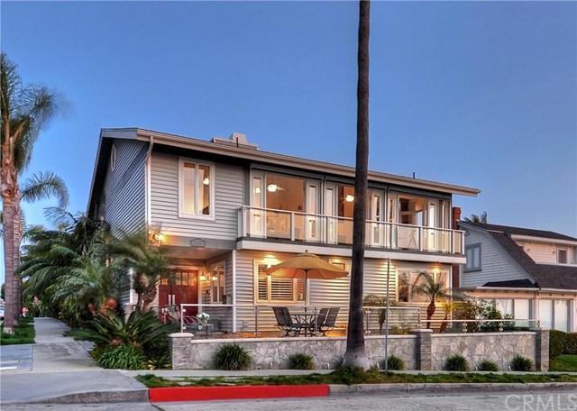 218 Goldenrod Ave, Corona Del Mar, CA 92625