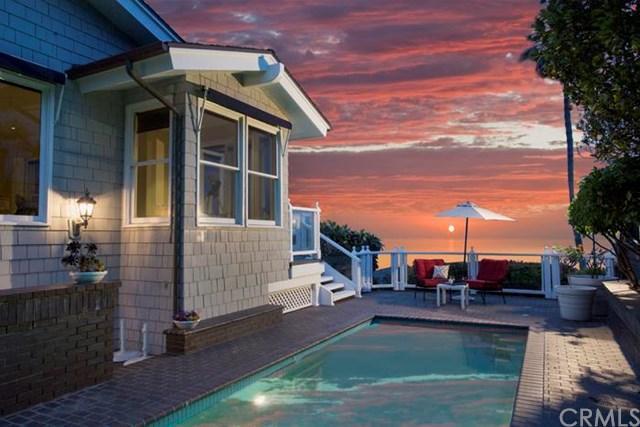 29 Lagunita Dr, Laguna Beach, CA 92651