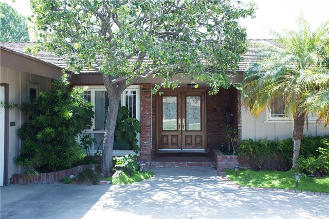 1564 W Tonia Lane, Anaheim, CA 92802
