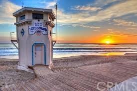 767 Saint Anns Dr, Laguna Beach, CA 92651