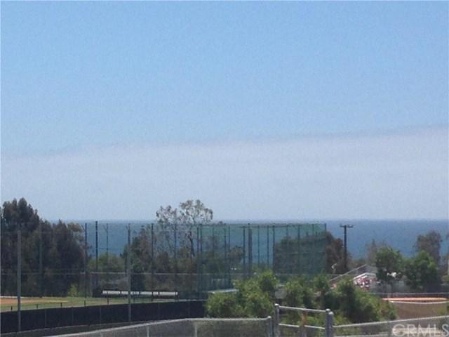767 Saint Anns Drive, Laguna Beach, CA 92651