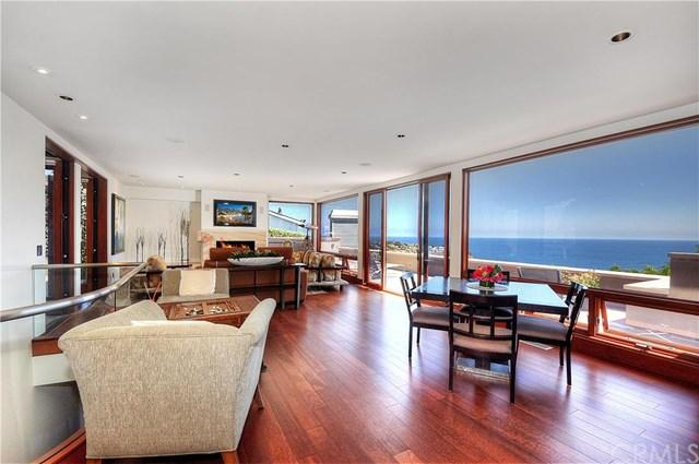 1013 Emerald Bay, Laguna Beach, CA 92651