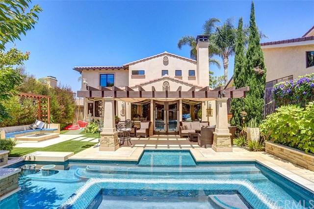 27584 Vista De Dons, Dana Point, CA 92673