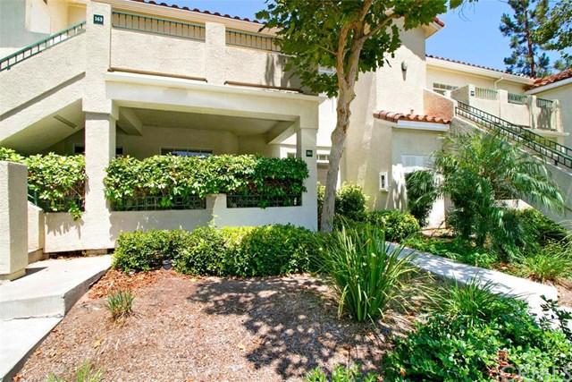 161 Sandpiper Lane, Aliso Viejo, CA 92656