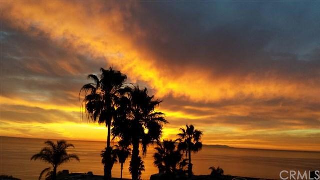 733 Marlin, Laguna Beach, CA 92651