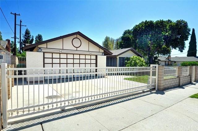 1806 W Adams St, Santa Ana, CA 92704