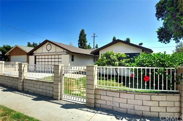 1806 W Adams Street, Santa Ana, CA 92704