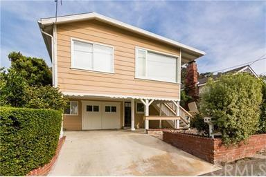 2030 Catalina, Laguna Beach, CA 92651