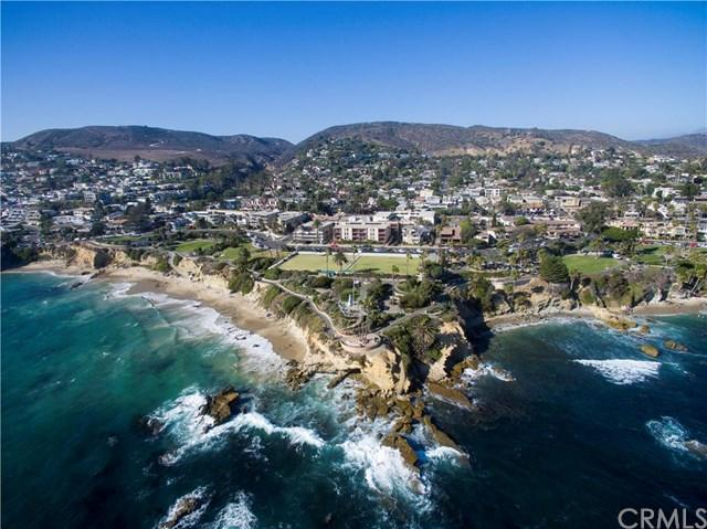 484 Cliff Dr #9, Laguna Beach, CA 92651