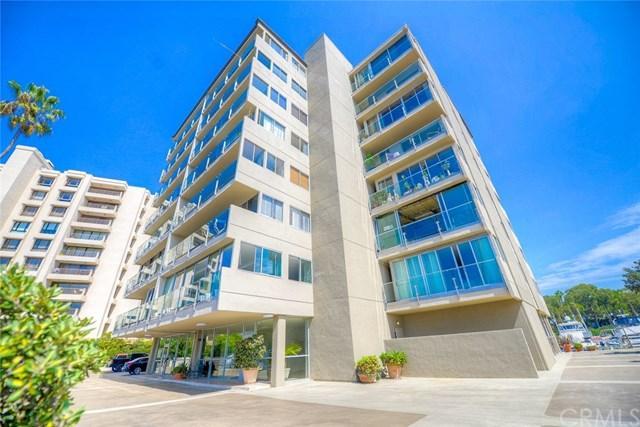 611 Lido Park Dr #3C, Newport Beach, CA 92663