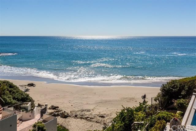 1019 Marine Dr, Laguna Beach, CA 92651