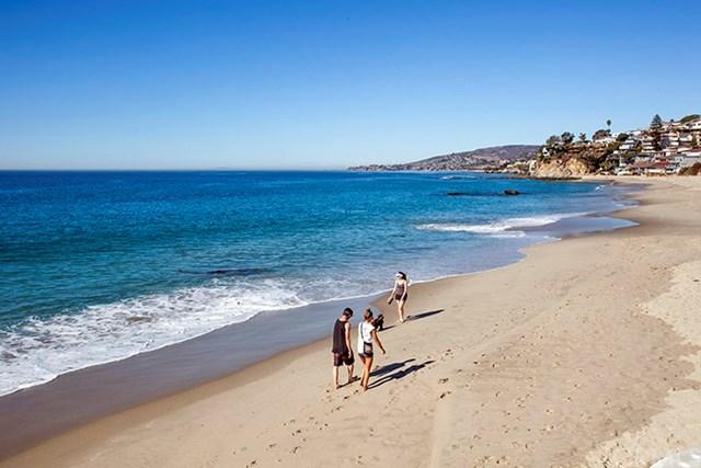 61 Blue Lagoon, Laguna Beach, CA 92651