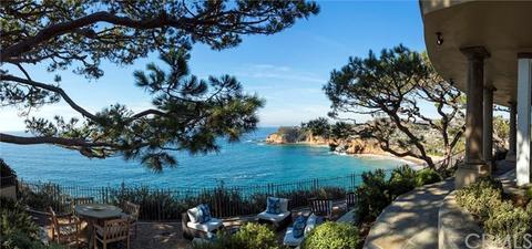 192 Emerald Bay, Laguna Beach, CA 92651