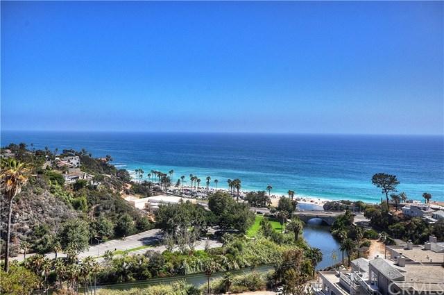 21769 Ocean Vista Dr #8, Laguna Beach, CA 92651